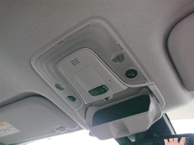 A クルーズコントロール スマートキー LEDヘッドライト(18枚目)