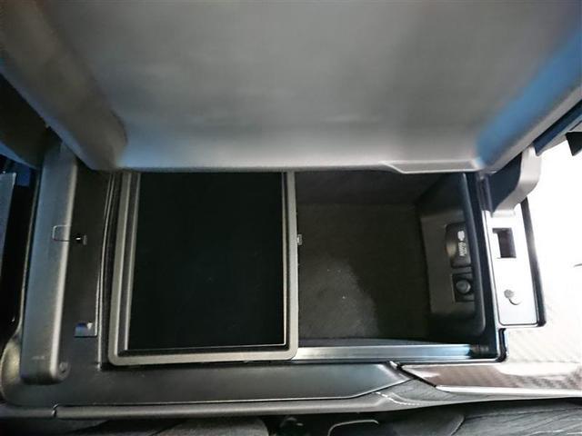 RS メモリーナビ フルセグTV バックカメラ ETC(10枚目)