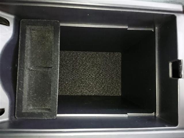 CT200h バージョンC HDDナビ フルセグTV ETC(11枚目)
