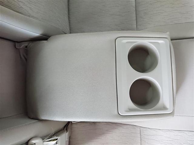 A15 Gパッケージリミテッド メモリーナビ ワンセグTV(15枚目)