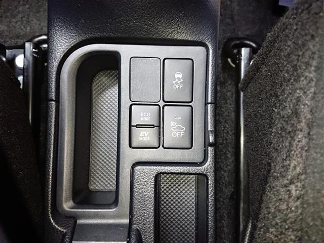 「トヨタ」「ヴィッツ」「コンパクトカー」「香川県」の中古車11