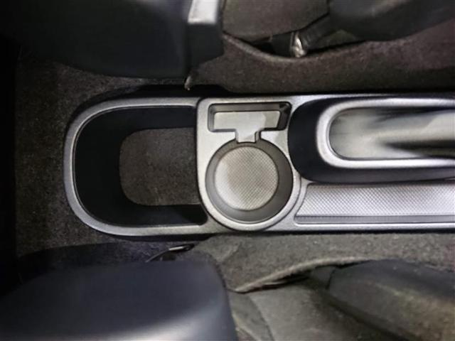 「トヨタ」「ヴィッツ」「コンパクトカー」「香川県」の中古車12