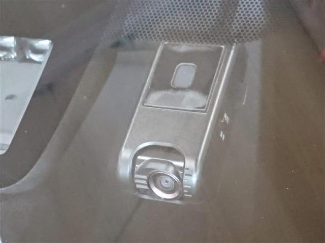 S メモリーナビ フルセグTV バックカメラ ETC(18枚目)