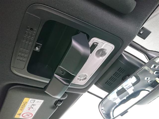 ハイブリッドGi メモリーナビ フルセグTV バックカメラ ETC ワンオーナー ドライブレコーダー(19枚目)
