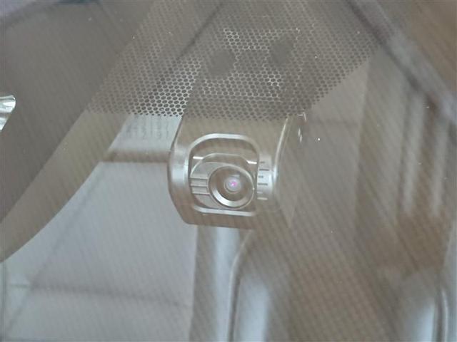 ハイブリッドGi メモリーナビ フルセグTV バックカメラ ETC ワンオーナー ドライブレコーダー(20枚目)