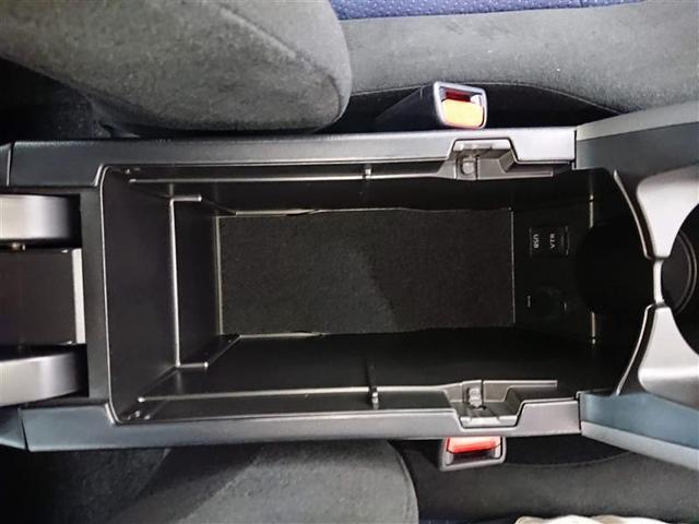 S HDDナビ フルセグTV バックカメラ ETC ドライブレコーダー(11枚目)
