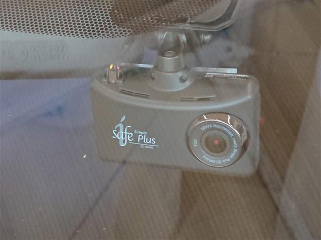 S HDDナビ フルセグTV バックカメラ ETC ドライブレコーダー(20枚目)