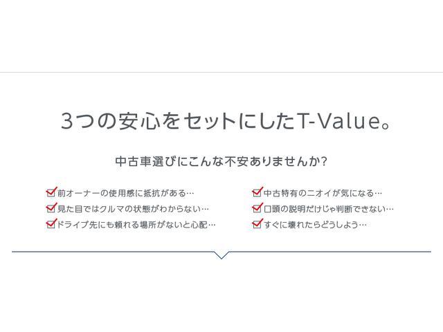 S HDDナビ フルセグTV バックカメラ ETC ドライブレコーダー(22枚目)
