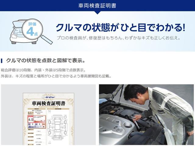 S HDDナビ フルセグTV バックカメラ ETC ドライブレコーダー(26枚目)