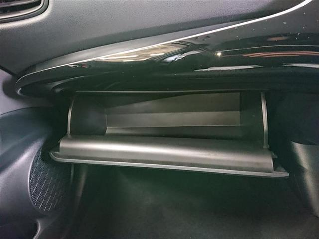 Sセーフティプラス メモリーナビ フルセグTV バックカメラ ETC ドライブレコーダー 試乗車(10枚目)