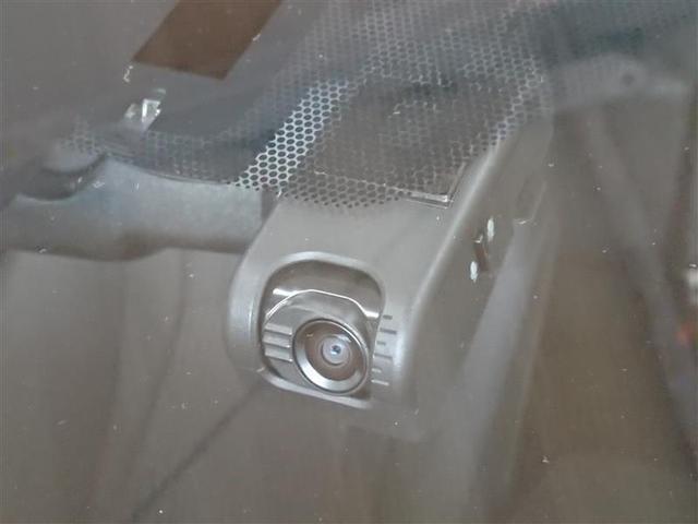 Sセーフティプラス メモリーナビ フルセグTV バックカメラ ETC ドライブレコーダー 試乗車(18枚目)