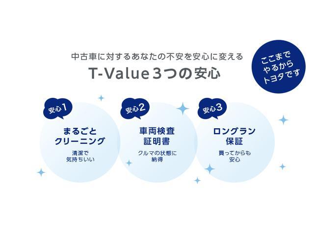 Sセーフティプラス メモリーナビ フルセグTV バックカメラ ETC ドライブレコーダー 試乗車(23枚目)