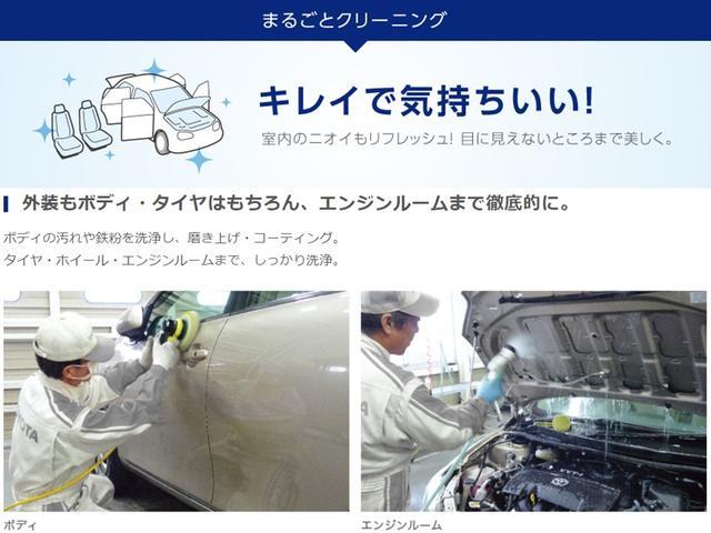 Sセーフティプラス メモリーナビ フルセグTV バックカメラ ETC ドライブレコーダー 試乗車(25枚目)