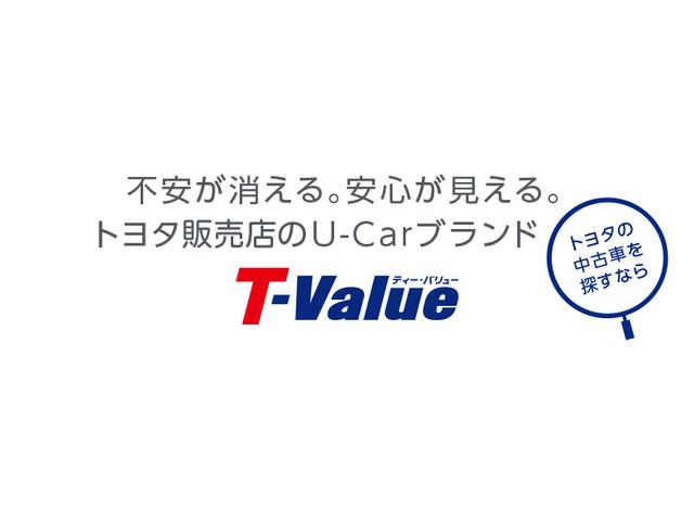 DX メモリーナビ ワンセグTV ETC(21枚目)