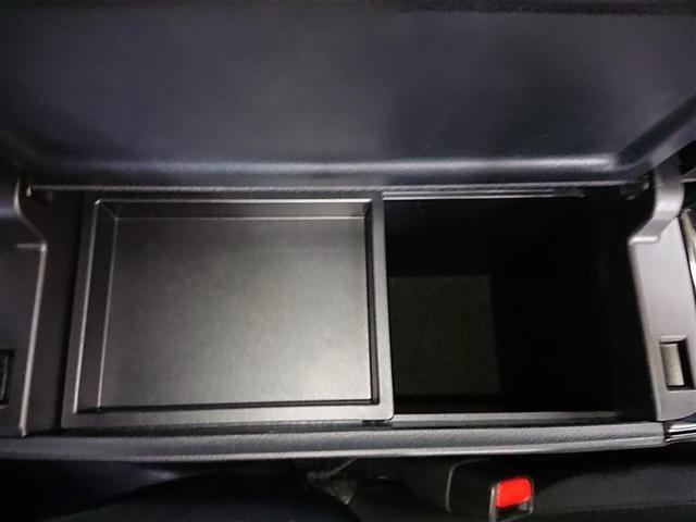 Sセーフティプラス メモリーナビ ワンセグTV バックカメラ ETC(10枚目)