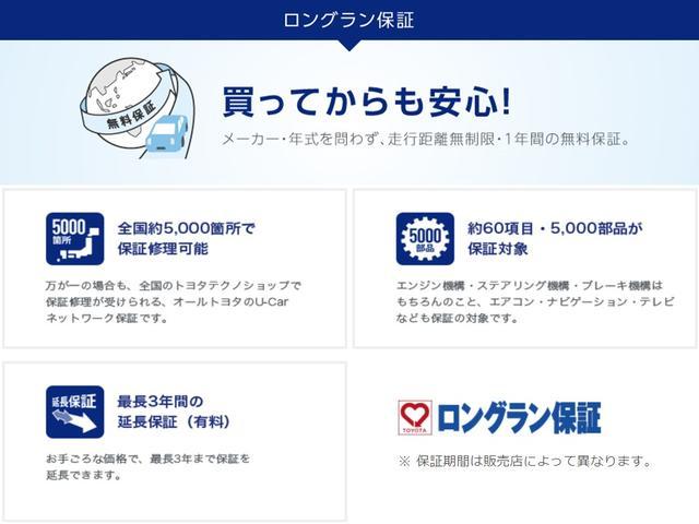 Sセーフティプラス メモリーナビ ワンセグTV バックカメラ ETC(28枚目)