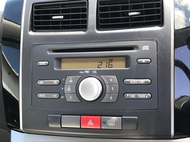 X スマートキー オートエアコン ベンチシート 14AW(20枚目)