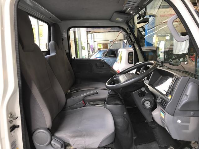 「マツダ」「タイタントラック」「トラック」「高知県」の中古車16