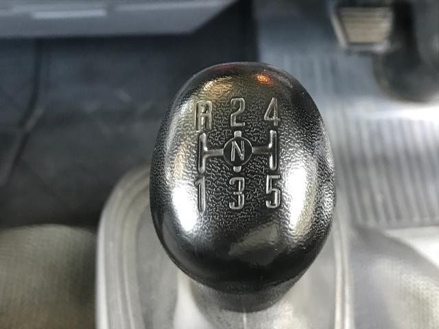 「マツダ」「タイタントラック」「トラック」「高知県」の中古車23