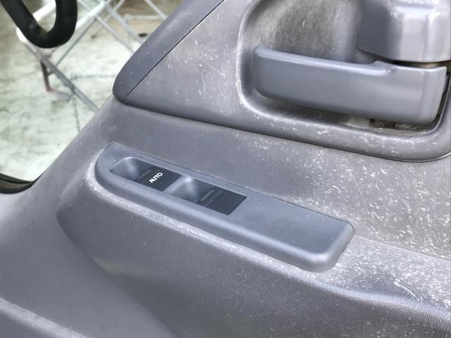 「マツダ」「タイタントラック」「トラック」「高知県」の中古車26