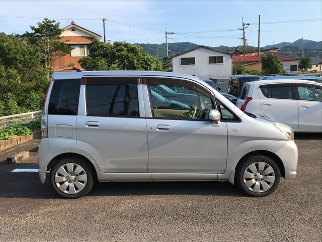「スバル」「ステラ」「コンパクトカー」「高知県」の中古車4