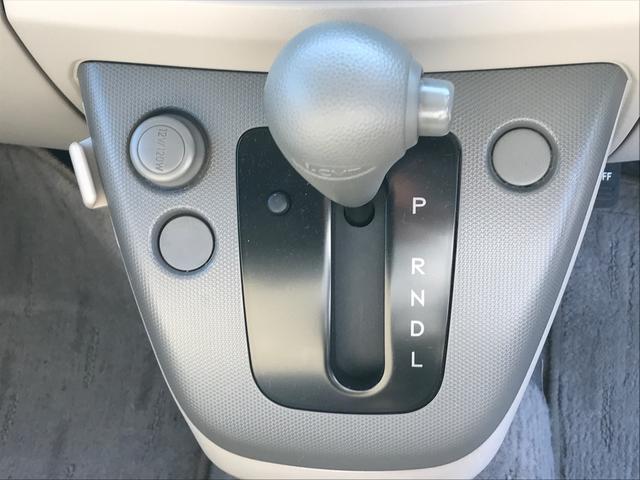 「スバル」「ステラ」「コンパクトカー」「高知県」の中古車16