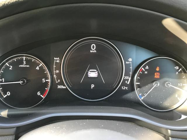 「マツダ」「MAZDA3セダン」「セダン」「高知県」の中古車37