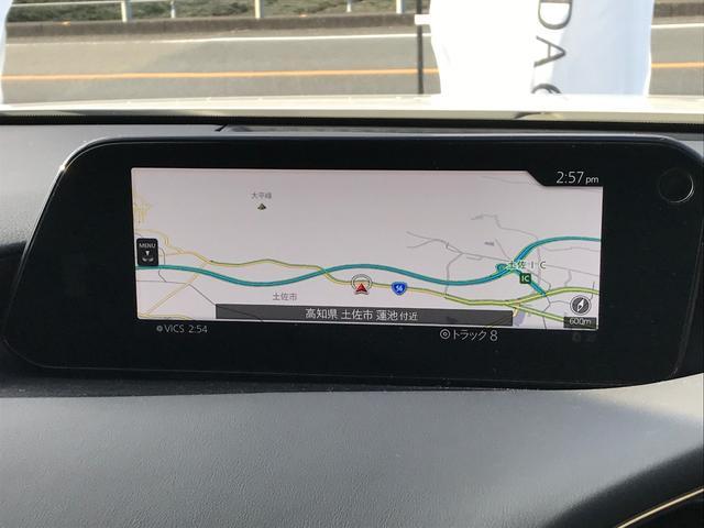 「マツダ」「MAZDA3セダン」「セダン」「高知県」の中古車39