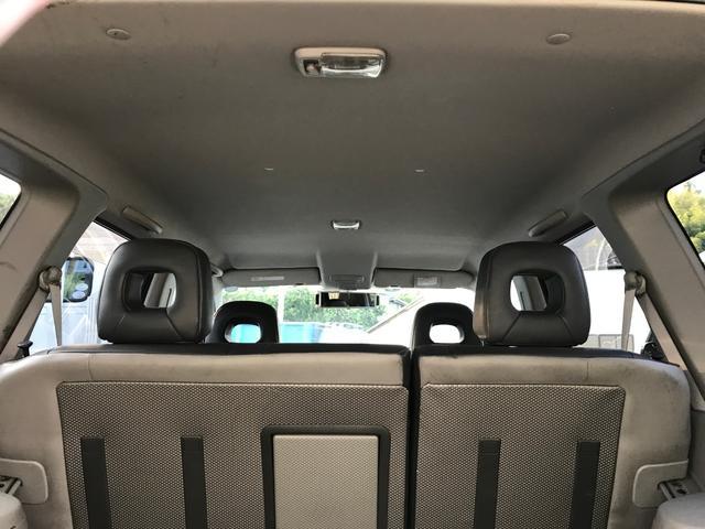 「日産」「エクストレイル」「SUV・クロカン」「高知県」の中古車12