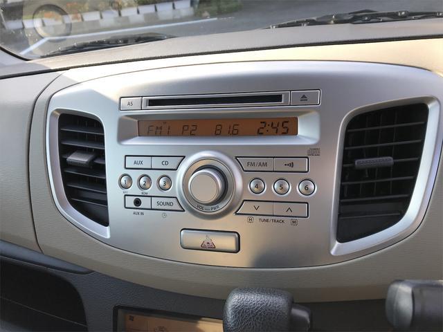 「スズキ」「ワゴンR」「コンパクトカー」「高知県」の中古車30