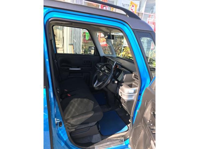 「スズキ」「スペーシアギア」「コンパクトカー」「高知県」の中古車7