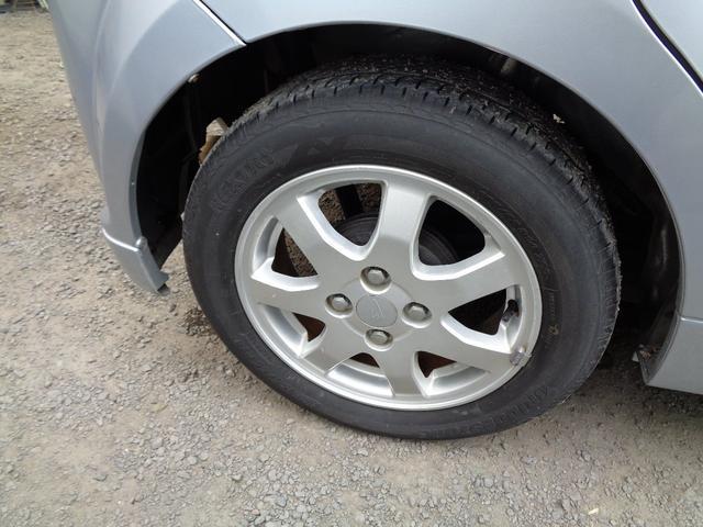「ダイハツ」「ムーヴ」「コンパクトカー」「愛媛県」の中古車14