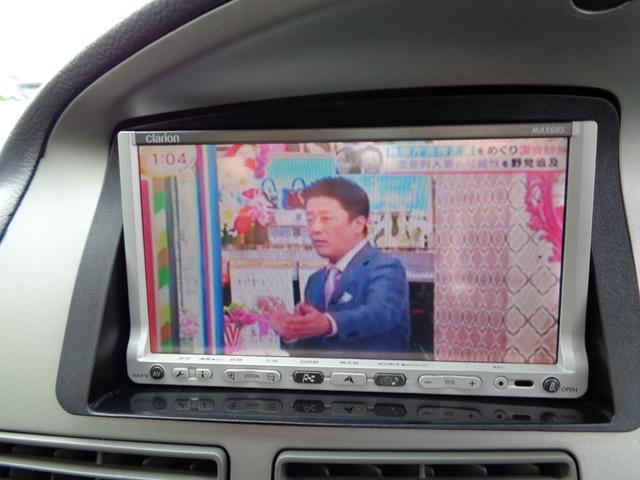 「ダイハツ」「ムーヴ」「コンパクトカー」「愛媛県」の中古車27