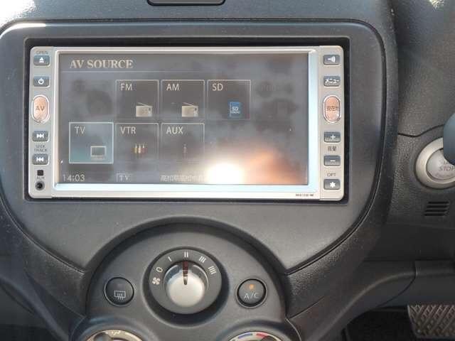 12X インテリキー ナビ バックモニター 1年保証 ワンオーナー 禁煙車 ETC アイドリングストップ ワンセグTV(9枚目)