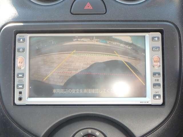 12X インテリキー ナビ バックモニター 1年保証 ワンオーナー 禁煙車 ETC アイドリングストップ ワンセグTV(10枚目)