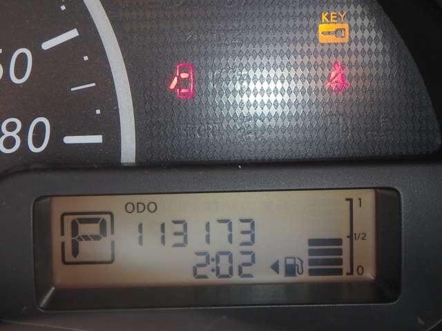 12X インテリキー ナビ バックモニター 1年保証 ワンオーナー 禁煙車 ETC アイドリングストップ ワンセグTV(16枚目)