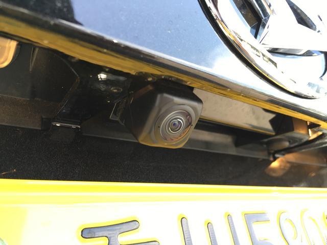 ダイハツ ウェイク GターボSAIII 両側パワースライドドア 届出済未使用車