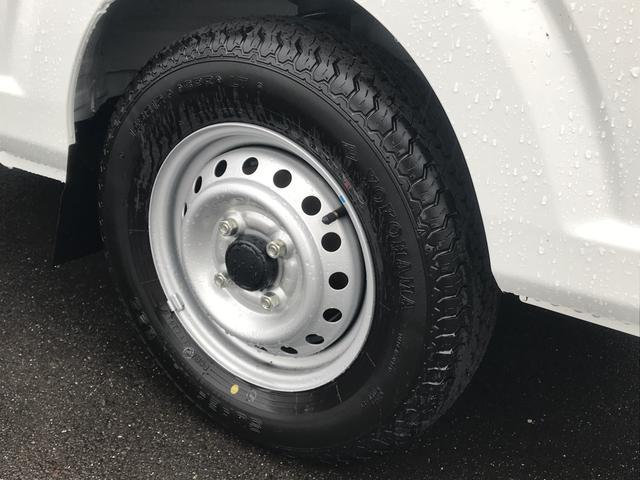 DX 4WD AC MT 修復歴無 軽トラック 保証付(4枚目)