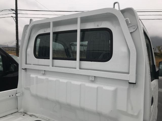 DX 4WD AC MT 修復歴無 軽トラック 保証付(11枚目)