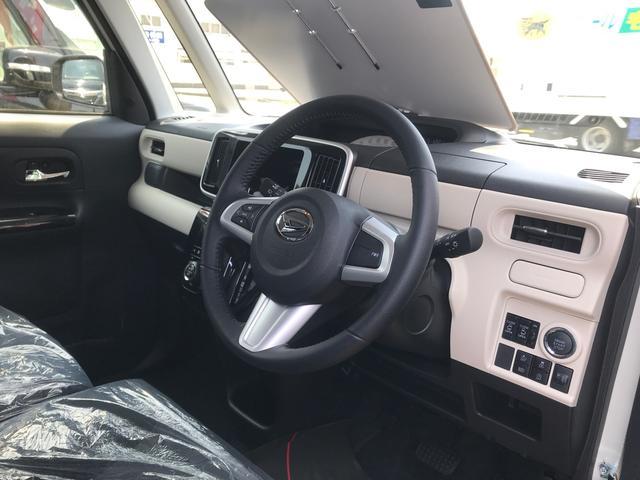 「ダイハツ」「ムーヴキャンバス」「コンパクトカー」「香川県」の中古車10