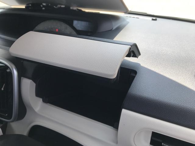 「ダイハツ」「ムーヴキャンバス」「コンパクトカー」「香川県」の中古車41