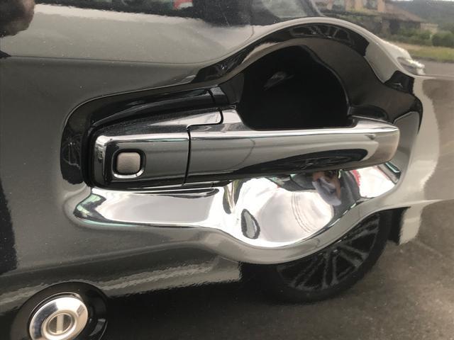 「スズキ」「スペーシアカスタム」「コンパクトカー」「香川県」の中古車11