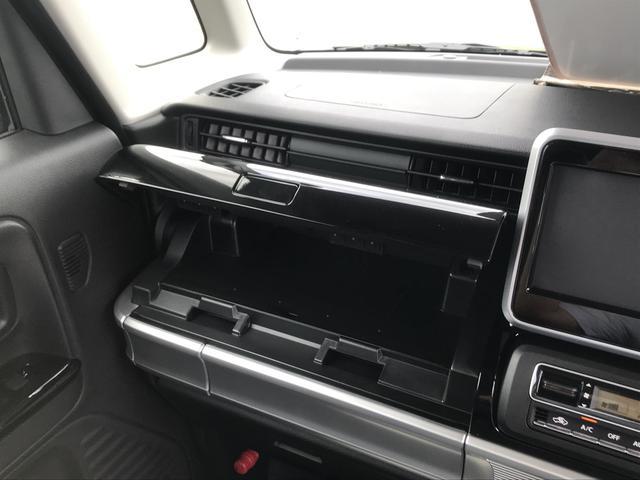 「スズキ」「スペーシアカスタム」「コンパクトカー」「香川県」の中古車32