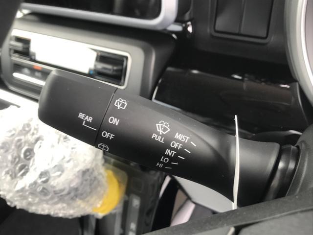 「スズキ」「スペーシアカスタム」「コンパクトカー」「香川県」の中古車40