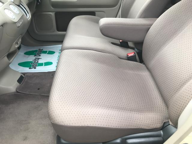 「ホンダ」「ライフ」「コンパクトカー」「香川県」の中古車22