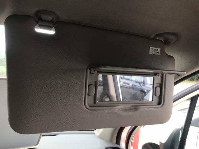 「ホンダ」「ライフ」「コンパクトカー」「香川県」の中古車40