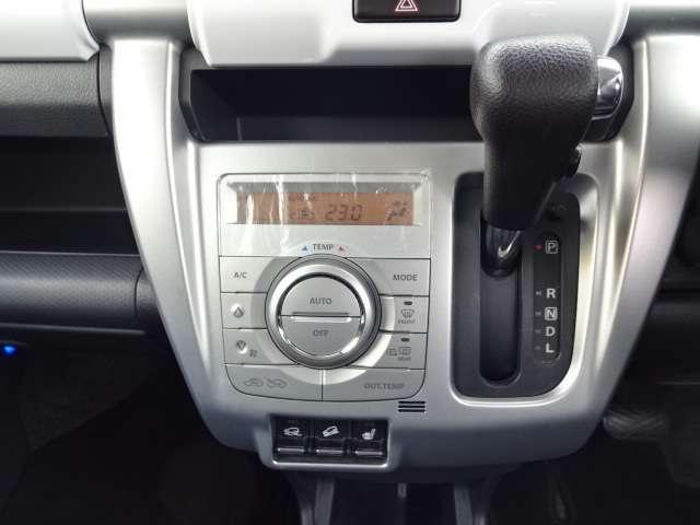 660 XT 4WD(8枚目)
