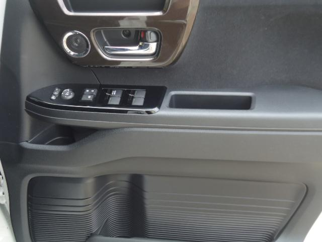 「ホンダ」「N-BOXカスタム」「コンパクトカー」「徳島県」の中古車22