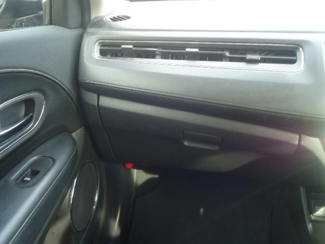 「ホンダ」「ヴェゼル」「SUV・クロカン」「徳島県」の中古車12