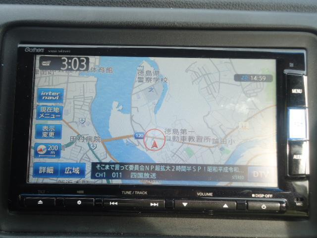 「ホンダ」「ヴェゼル」「SUV・クロカン」「徳島県」の中古車18